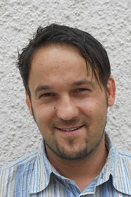 Robert Ebenschwaiger