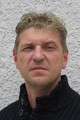 Christian Reiböck