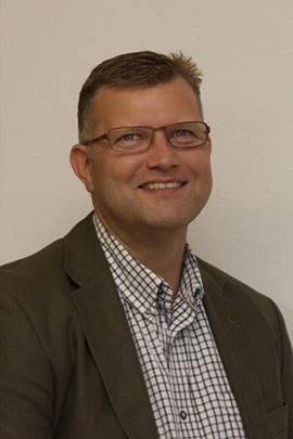 Heinz Schmiedlechner